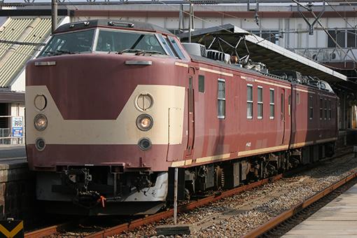 2013_12_13_ogawa_jihito001.jpg