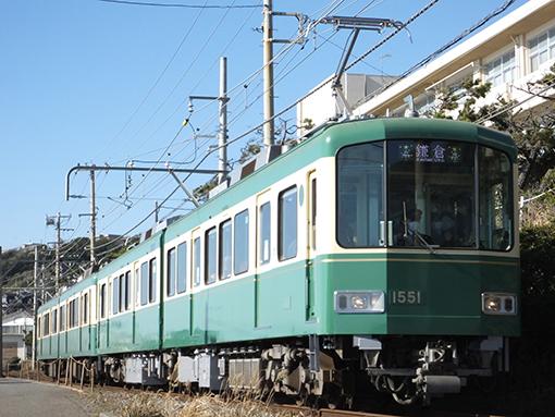 2013_12_14_katou_hiroki001.jpg