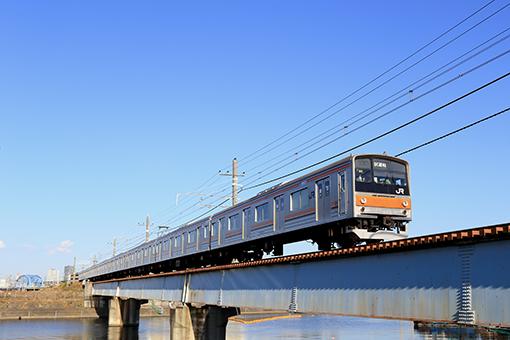 2013_12_14_matsuyama_masaaki001.jpg