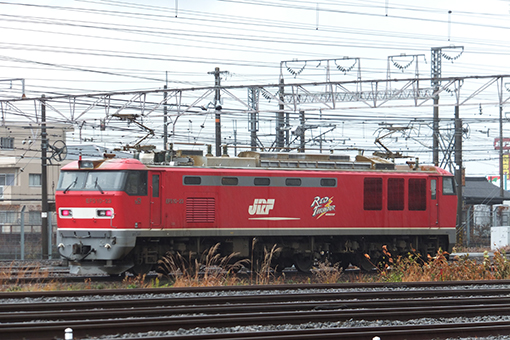 2013_12_15_hashimoto_jun001.jpg