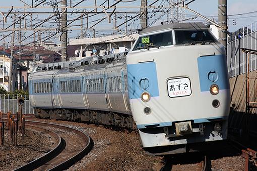 2013_12_15_hiroshima_kazuki001.jpg