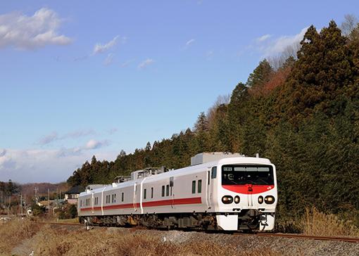 2013_12_15_shouda_toshiyuki001.jpg