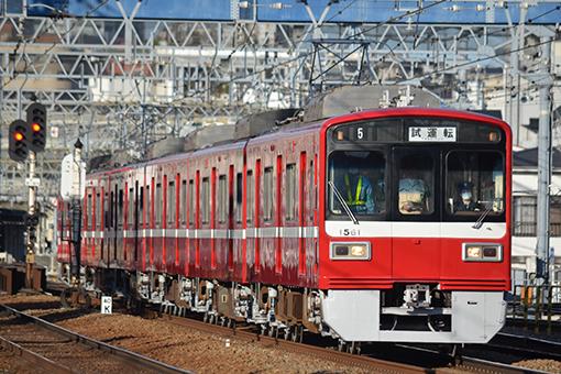 2013_12_16_nishi_yousuke001.jpg