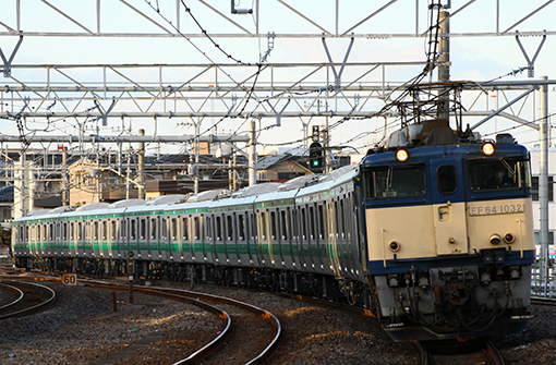 2013_12_16_oono_takayuki001.jpg