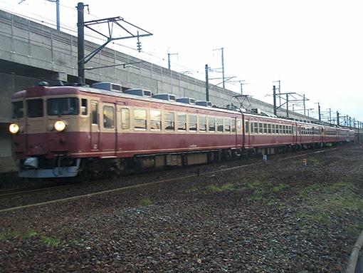 2013_12_17_miyajima_masayki001.jpg