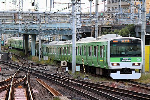 2013_12_17_takagi_kazuki001.jpg