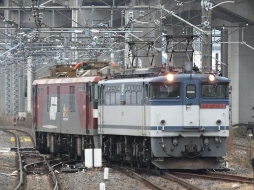 2013_12_18_adachi_masahiro001.jpg