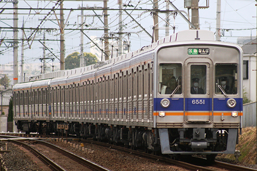 2013_12_18_hirai_hikari001.jpg