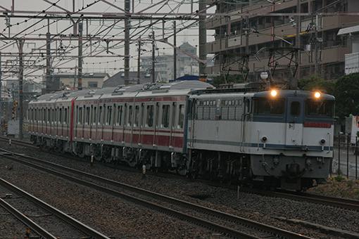 2013_12_19_ogawa_shigeto001.jpg