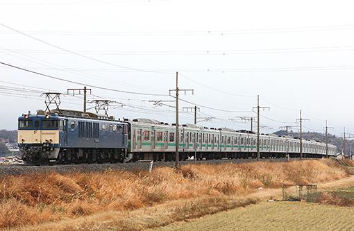 2013_12_20_takada_kyousuke001.jpg