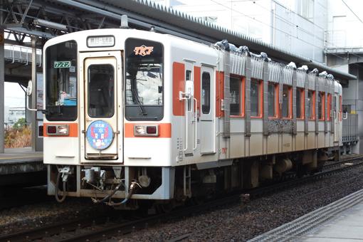 2013_12_21_hasimoto_jyun001.jpg