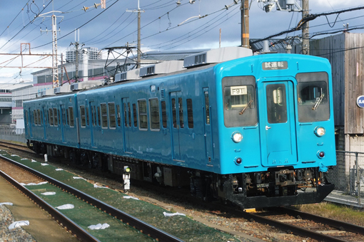 2013_12_24_hashimoto_jyun001.jpg