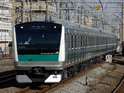 2013_12_25_katou_hiroki001.jpg
