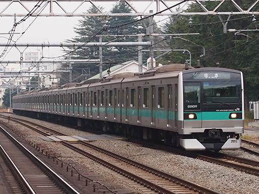 2013_12_26_kureshi_hayato001.jpg