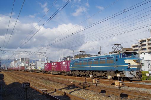 2013_12_28_harada_keiji001.jpg
