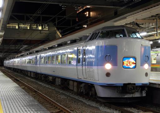 2014_01_02_ishii_daichi001.jpg