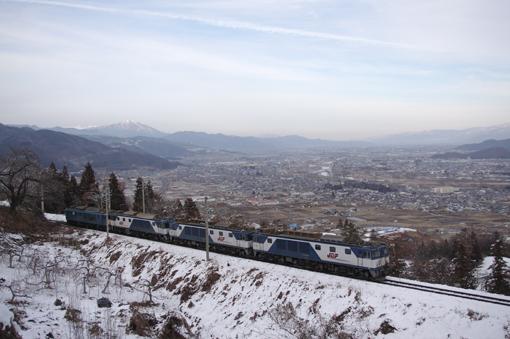 2014_01_03_kawahara_shouichi001.jpg