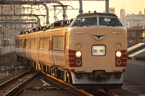 2014_01_03_sakiyama_kiichirou001.jpg