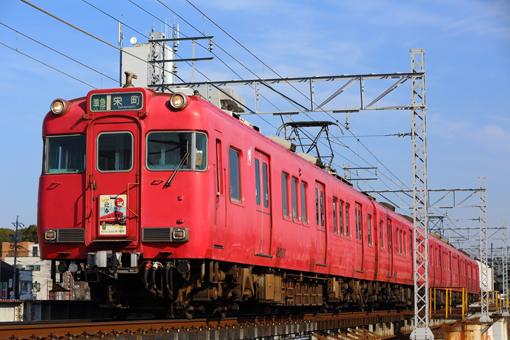 2014_01_03_ugai_teruyuki001.jpg