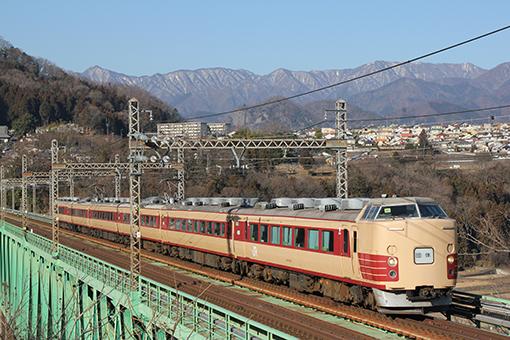 2014_01_07_ishihara_tomotake001.jpg