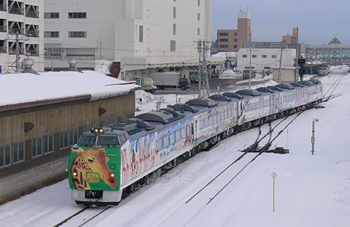 2014_01_08_takeda_yuuta001.jpg