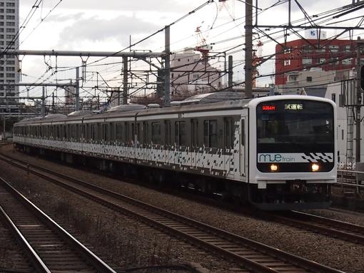 2014_01_09_kureshi_hayato001.jpg