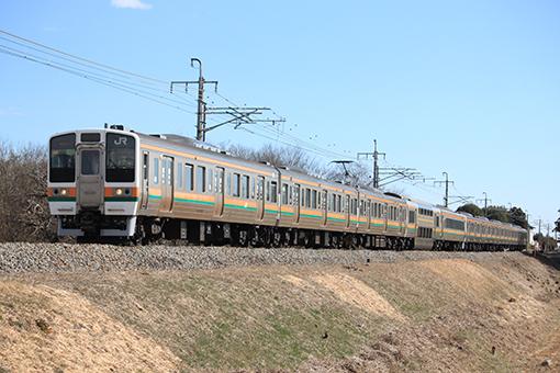 2014_01_11_inaba_teruki001.jpg