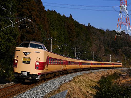 2014_01_11_nakatsuka_junichi001.jpg