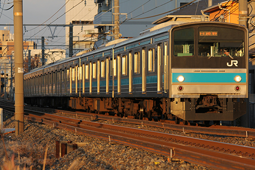 2014_01_15_nakaba_yoshihiro001.jpg