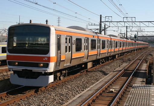 2014_01_16_misugi_tomonari001.jpg