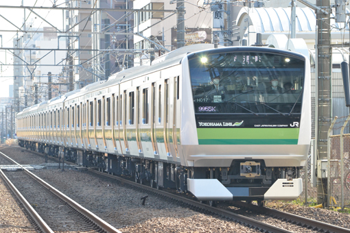 2014_01_17_tomita_yuumu001.jpg