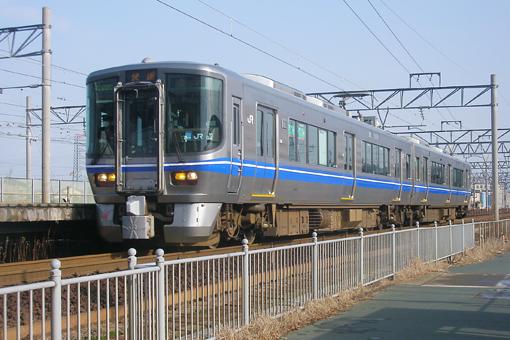 2014_01_18_miyajima_masayuki002.jpg