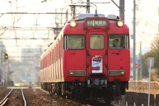 2014_01_18_ugai_teruyuki001.jpg