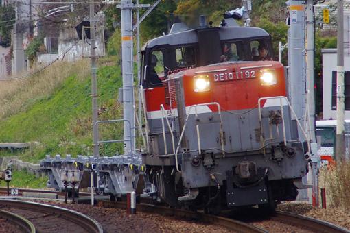 2014_01_19_harada_keiji002.jpg