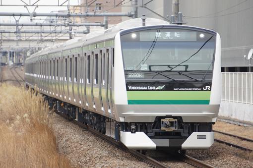 2014_01_21_matsumoto_aya001.jpg