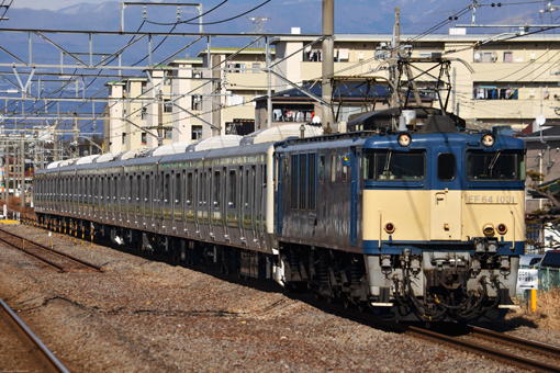 2014_01_22_suenaga_takayuki001.jpg