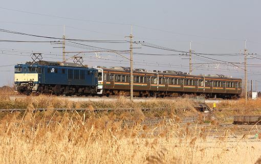 2014_01_22_takada_kyousuke001.jpg