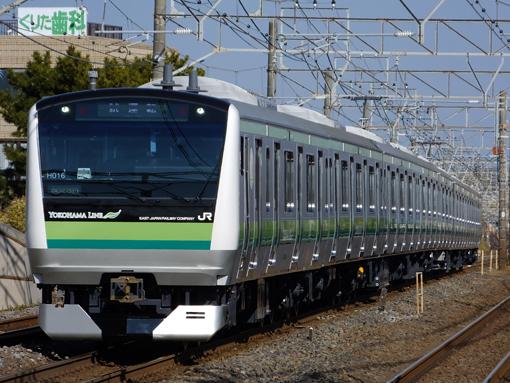 2014_01_23_katou_hiroki001.jpg