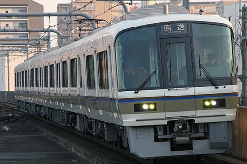 2014_01_24_ogawa_shigeto001.jpg