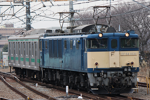 2014_01_24_usui_gaku001.jpg