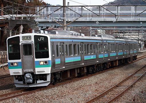 2014_01_26_ishii_taiki002.jpg