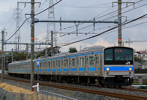 2014_01_26_kengaku_satoshi001.jpg