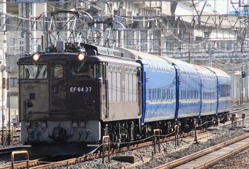 2014_01_28_takeuchi_satoshi001.jpg
