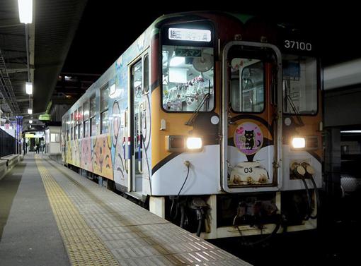 2014_01_29_kashimura_takanori001.jpg