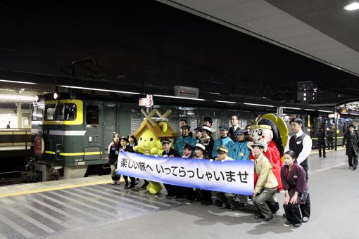 2014_01_29_sano_tooru001.jpg