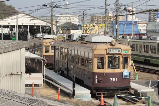 2014_02_01_nakamura_haruhisa001.jpg
