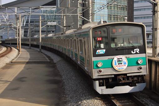 2014_02_01_sano_yuusuke001.jpg