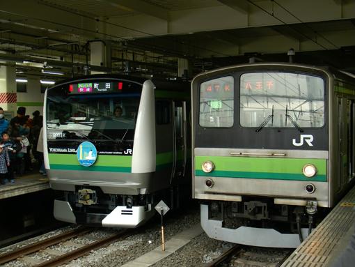 2014_02_02_fukuda_satoshi002.jpg
