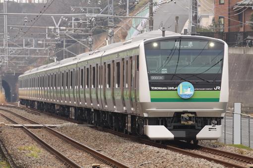 2014_02_02_kubota_kenichi001.jpg
