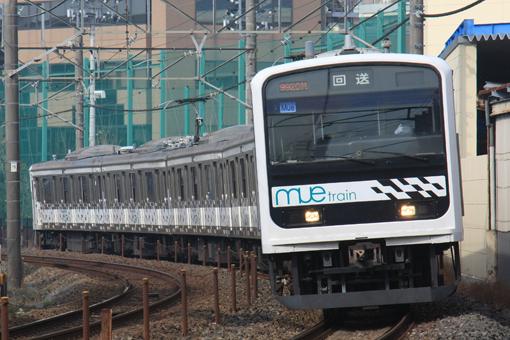 2014_02_03_sano_yuusuke001.jpg